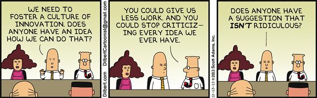 Pin on Company Culture