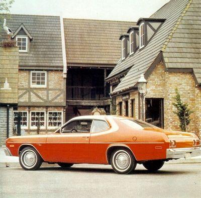 1974 dodge dart sport cars no more rare to be seen pinterest rh pinterest com  dodge dart sport 1973 a vendre