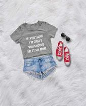48 ideas clothes outfits teens summer shorts