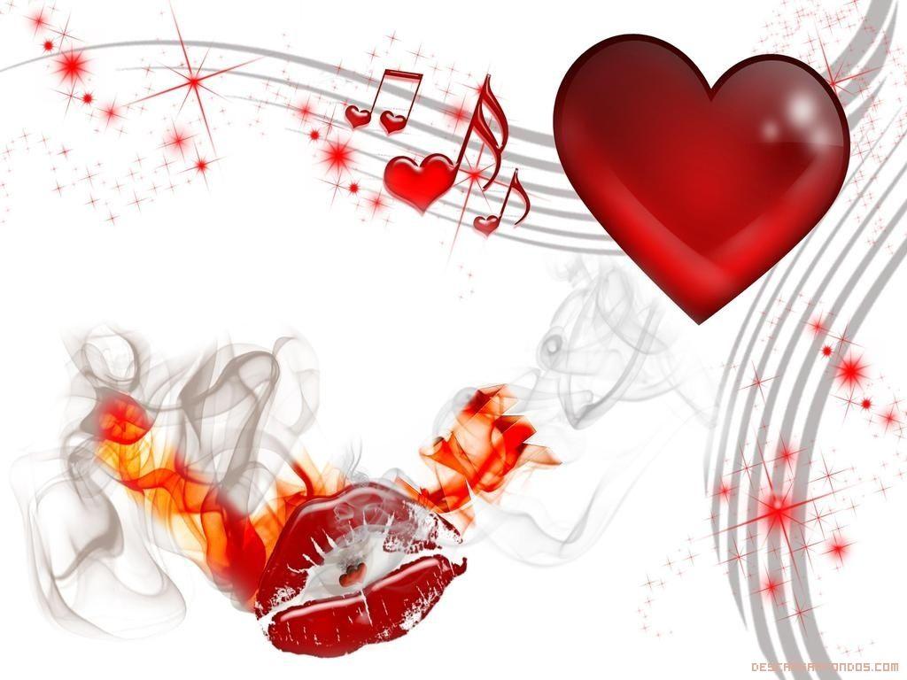 Musica-en-tu-cprazon-por-San-Valentin.jpg (1024×768 ...
