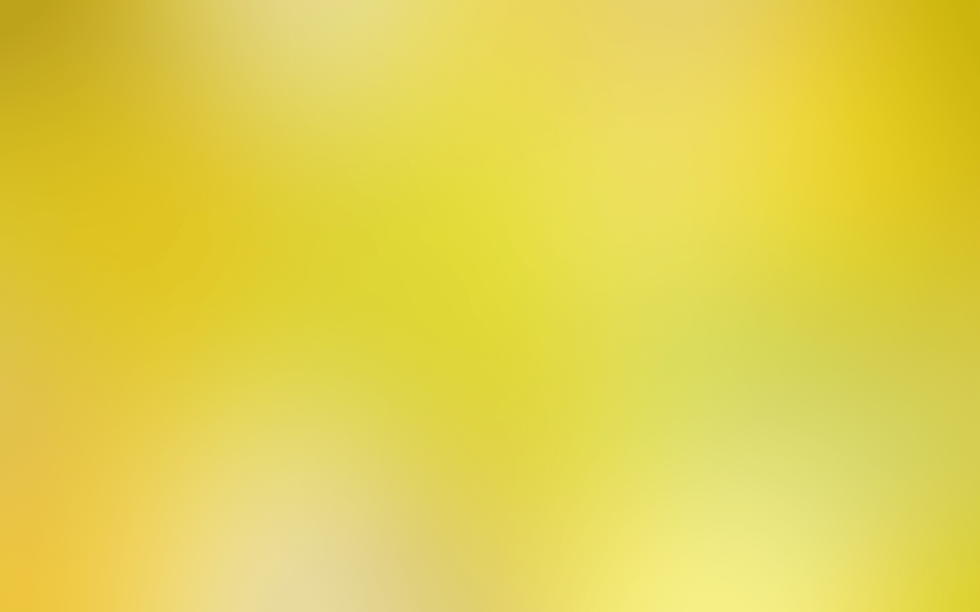 Yellow colour wallpaper best hd backgrounds of yellow colour art