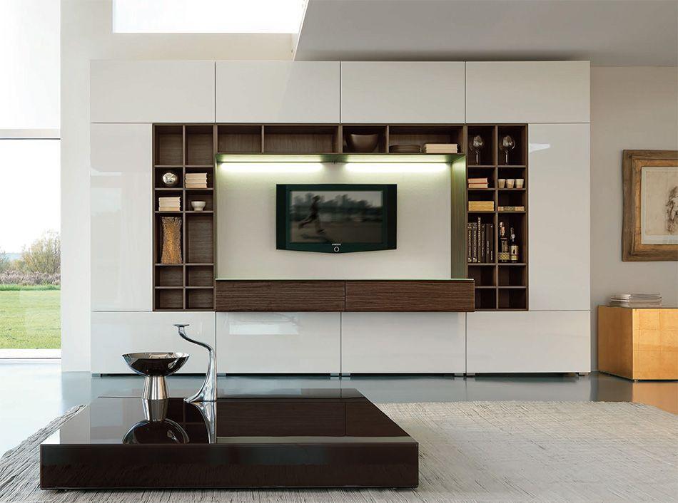 Borgonovo Mobili ~ 15 best millwork pieces images on pinterest architect design