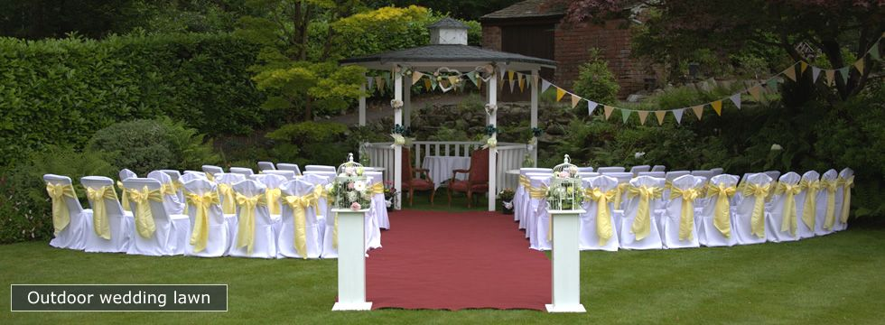 Broadoaks Boutique Country House Can Cater 100 150 Outside Or