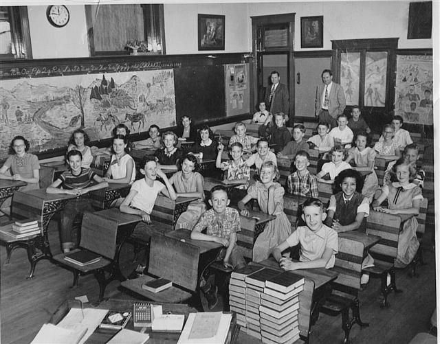 Early Childhood Education Long Island
