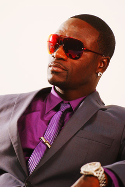 Pin by Station Digital on Akon in 2019 | Pop musicians