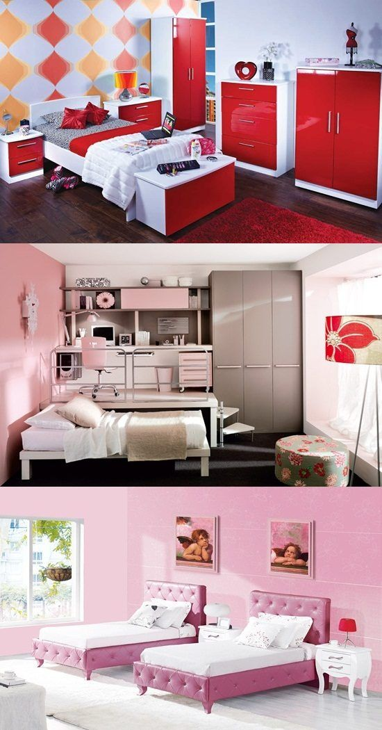 modern bedroom designs%0A Wonderful Classic Young Girl Bedroom Decorating Ideas   modern bedroom    Pinterest   Bedrooms  Classic furniture and Modern