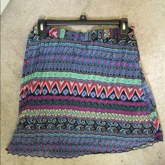 2 for $14 VALENTINE'S DAY SPECIAL Never worn! Smoke free home! Skirts