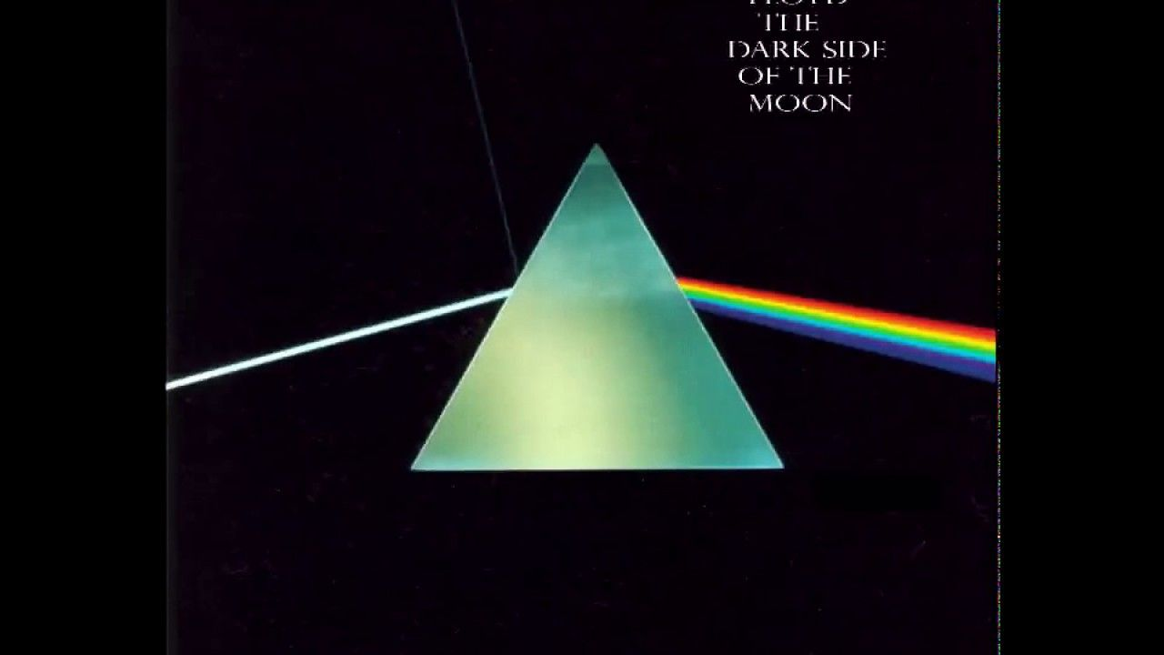 380a7c8a8ccdf Pink Floyd - The Dark Side Of The Moon (Full Album) [FREE MP3 ...