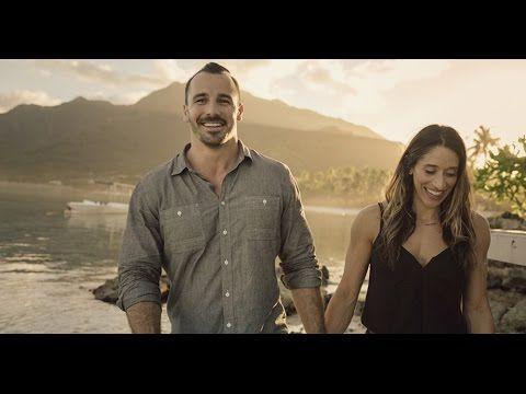 Dating Man in Tahiti)