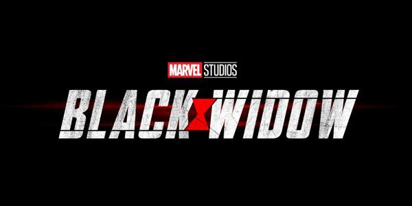 Black Widow Logo Black Widow Black Widow Movie Black Widow Marvel