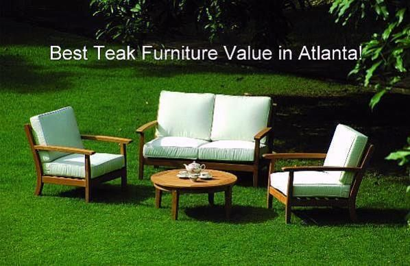 comfy teak furniture we import all of our teak furniture from our rh pinterest co uk