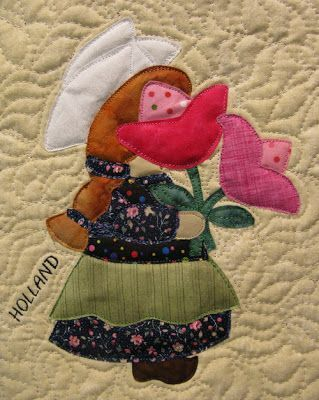 MooseStash Quilting: International Sun Bonnet Sue #sunbonnetsue MooseStash Quilting: International Sun Bonnet Sue #sunbonnetsue MooseStash Quilting: International Sun Bonnet Sue #sunbonnetsue MooseStash Quilting: International Sun Bonnet Sue #sunbonnetsue