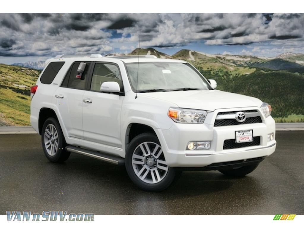 2011 Toyota 4Runner Limited For Sale >> Pin By Kate Ragogna On For Me Toyota 4runner 4runner