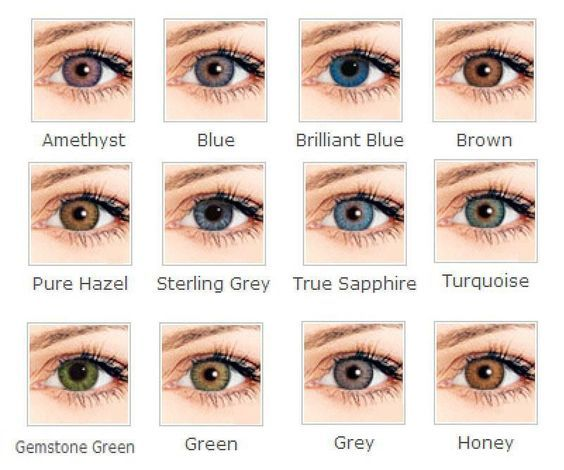 d7f554dc10 In stock yearly use contacts eye color