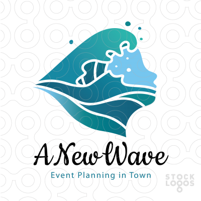 A New Wave - Event Planning in Town