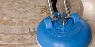 Get In Touch With Zerorez Denver For Residue Free Upholstery Cleaning Denver Our Services Are Great For Curtains Sofas In 2019 Commercial Carpet Cleaning Commercial Carpet How To Clean Carpet