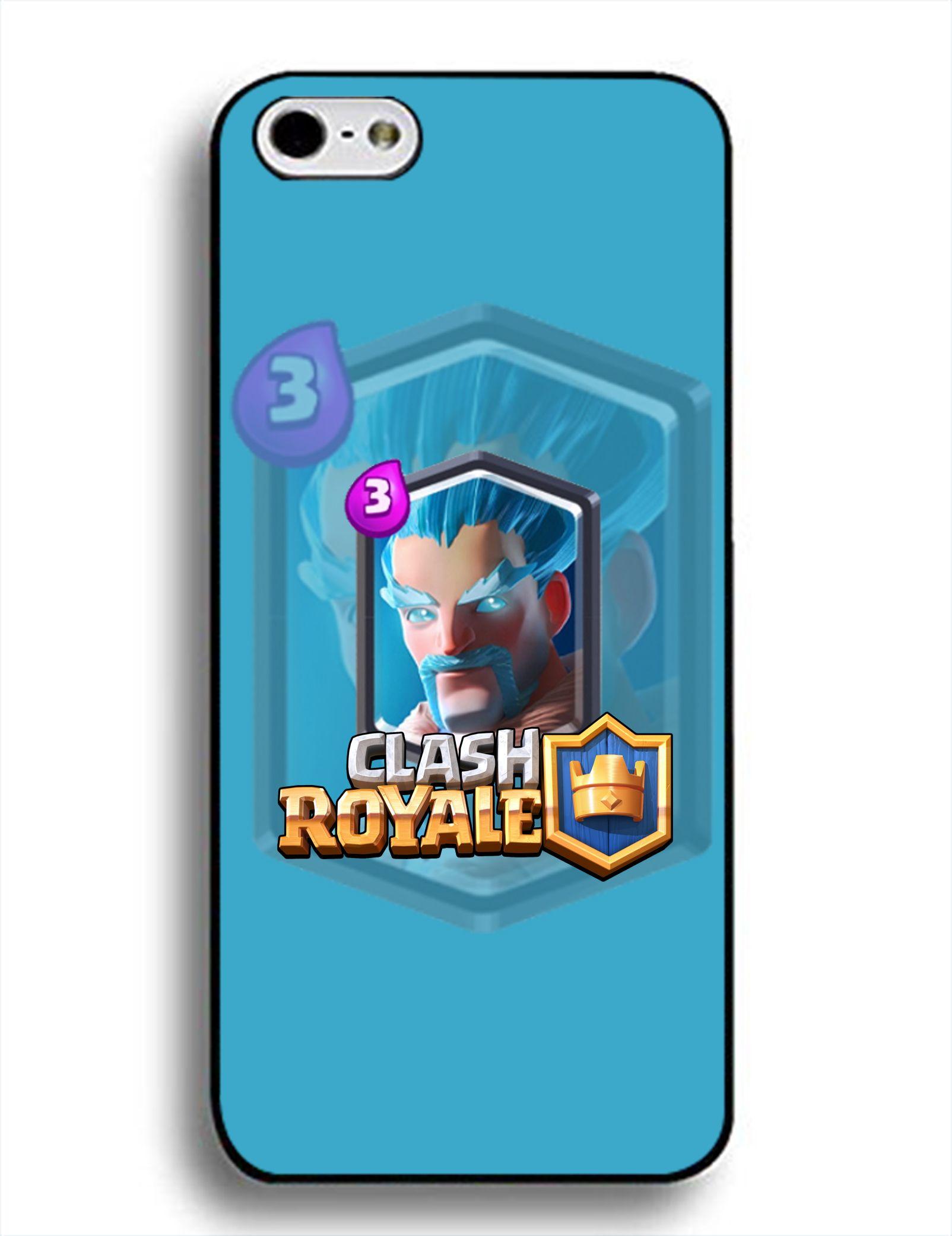 40 Clash royal ideas | iphone technology, clash royale, custom boxes