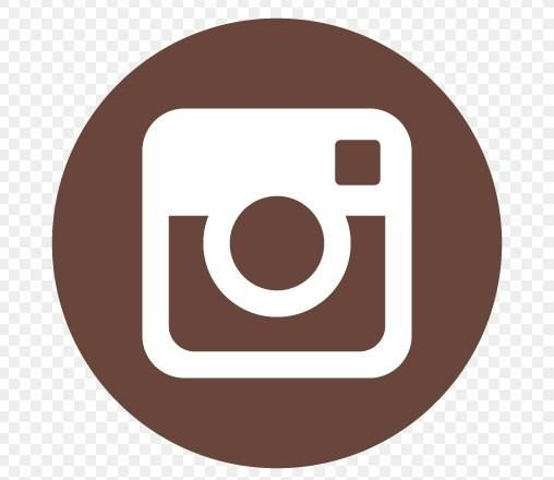 Jual Followers Instagram Jual Followers Instagram Beli Murah