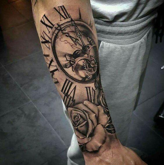 Wrist Tattoo Wrist Tattoo For Men Wrist Tattoo 2019 Wrist Covering Tattoo Wrist Tattoos For Guys Best Sleeve Tattoos Half Sleeve Tattoos For Guys
