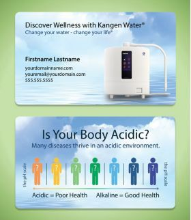 Your body business card k8 kangen water and bodies business cards your body business card k8 kangen waterbusiness colourmoves Image collections
