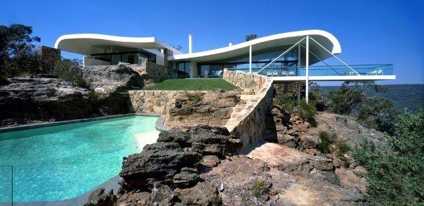 arquitetura brasileira moderna - Pesquisa Google