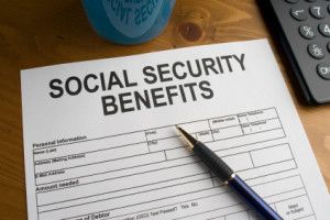 Medical Evidence for Your Social Security Disability Claim