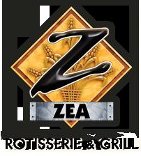 Zea's; BRLA