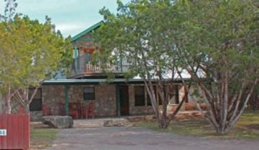 Concan River Lodging Texas Frio Cabin Als Other
