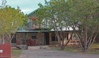 Concan Texas Hotels Rouydadnews Info