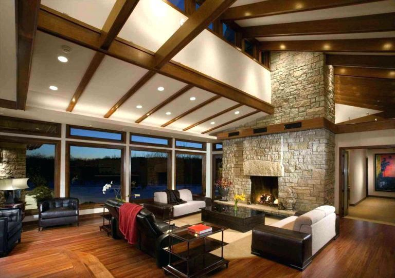 Best Track Lighting System Suspended Cable