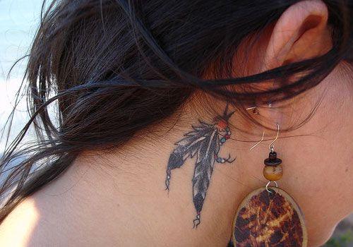 31 Innovative and Cool Tattoo Ideas | Creative Fan