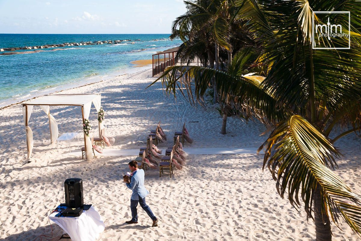 all inclusive beach wedding destinations%0A Generations  u     El Dorado Riviera Maya All Inclusive Wedding Resort  Moments  that Matter Photography
