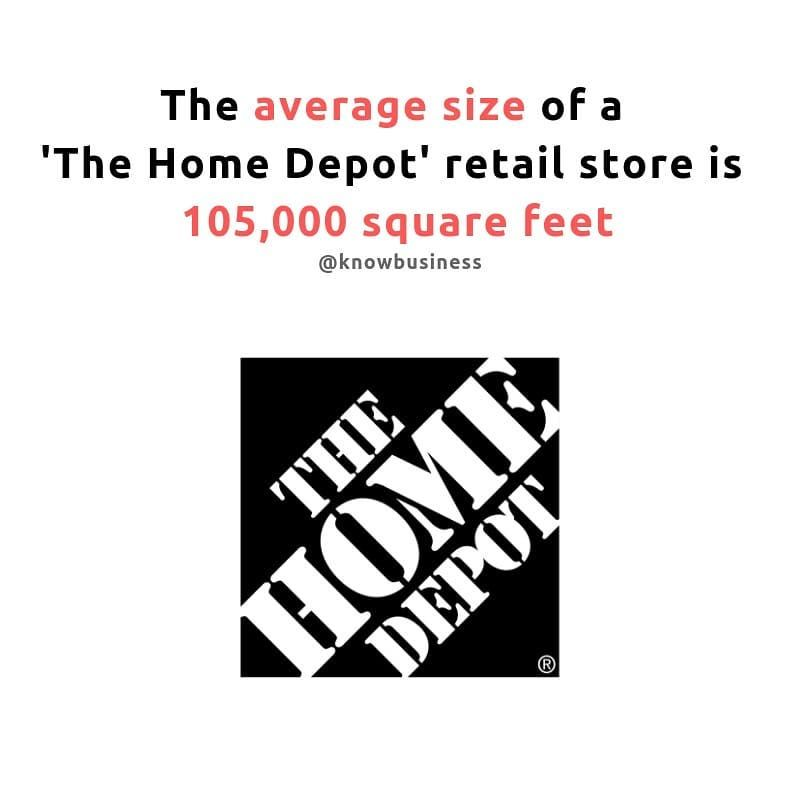 New The 10 Best Home Decor With Pictures The Home Depot Inc Or Home Depot Is An American Home Improvement Home Depot House Styles