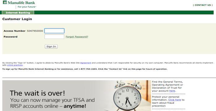 Public Bank Login Login Archives Pinterest Banks - fresh 6 chase mortgage statement