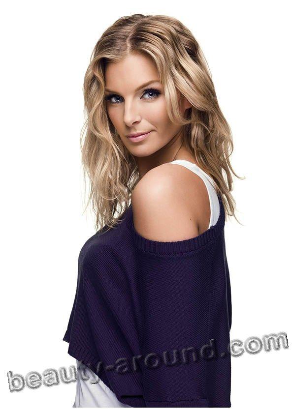 Beautiful norwegian women kathrine sorland norwegian fashion model photo famous norwegians - Mobel skandinavisch ...