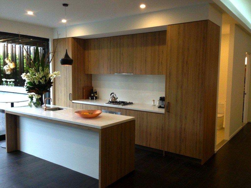 gold coast kitchen designs gold coast kitchen gold coast kitchen kitchens high quality price kitchen design gold coast