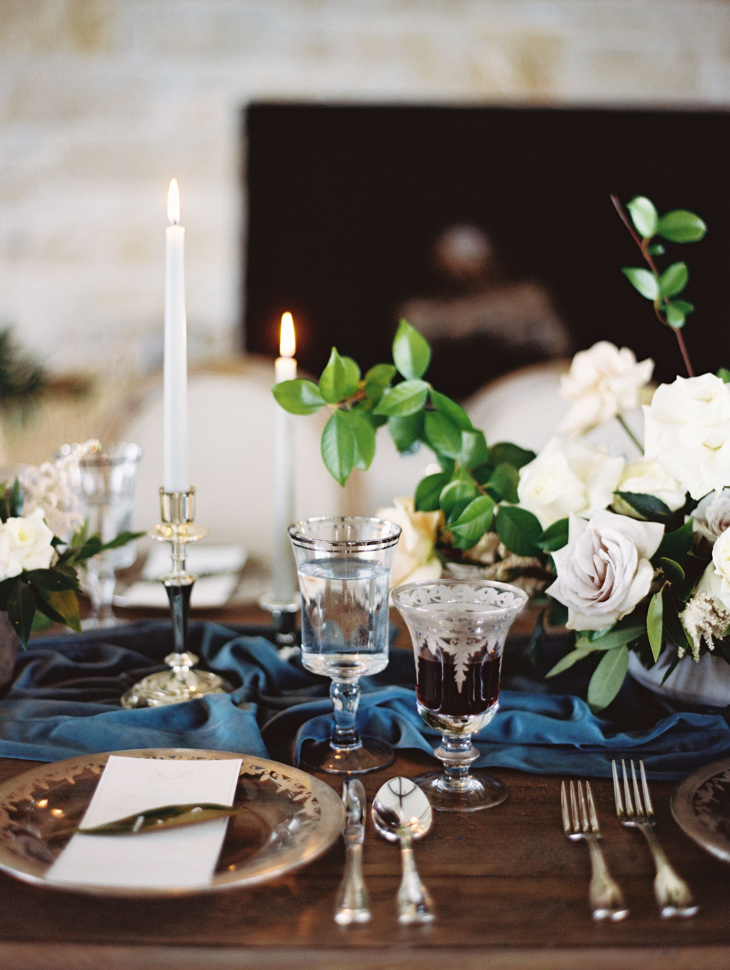 a texas wedding inspired by the hospitality of the french rh pinterest com