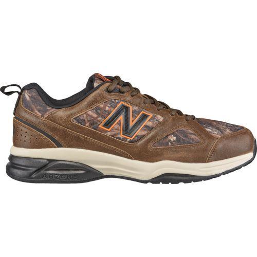New Balance 623 Zapatillas de correr