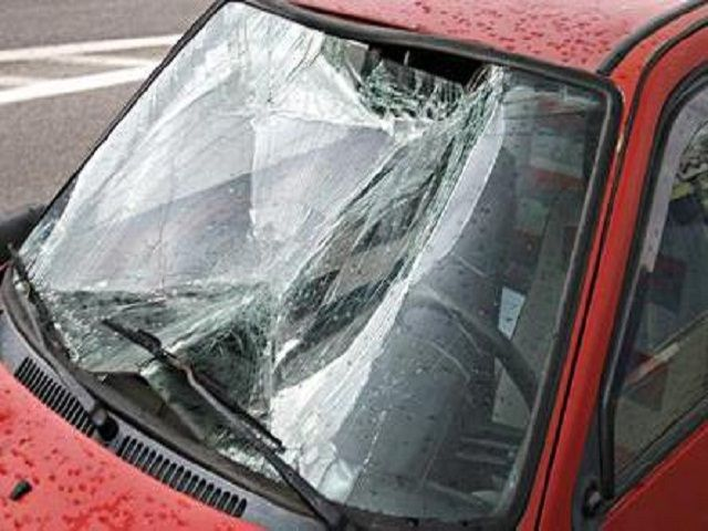 pin by csr windscreen on windscreen repair pinterest perth rh pinterest com