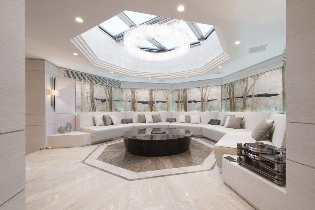 Room Pin by Anish Madhav on interiors