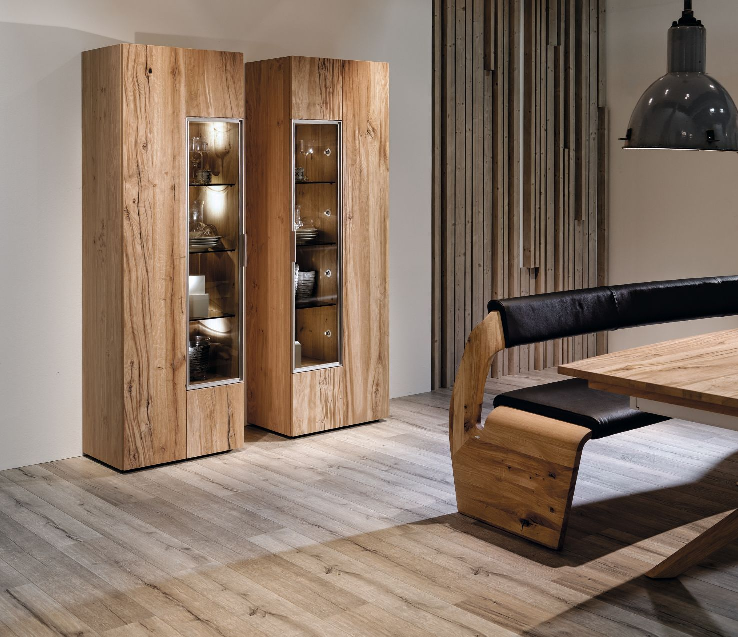 Voglauer V Alpin Wohnen Furniture Leather Furniture Luxury Furniture