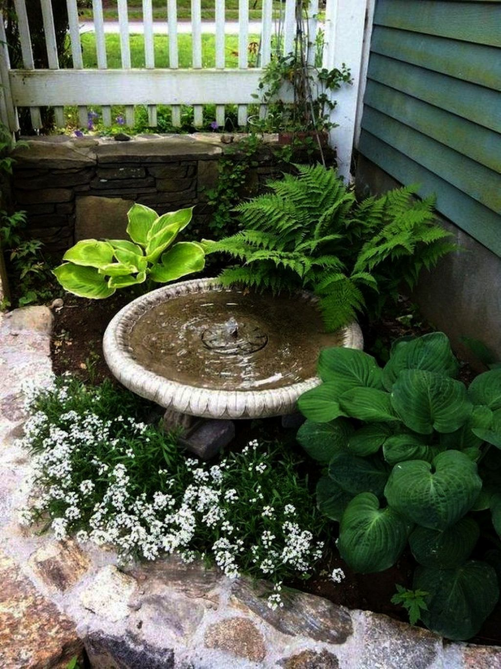 Landscape Gardening Courses Leicestershire Without Oriental Garden Landscaping Ideas Cottage Garden Small Garden Design Front Yard Landscaping