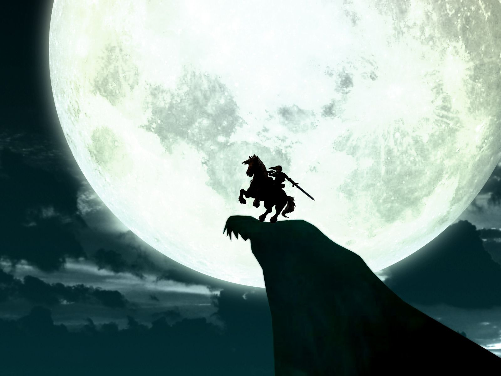 Hd wallpaper zelda - Link The Legend Of Zelda Wallpaper X 1600x1200px Hd Wallpapers 3076 Ngewall