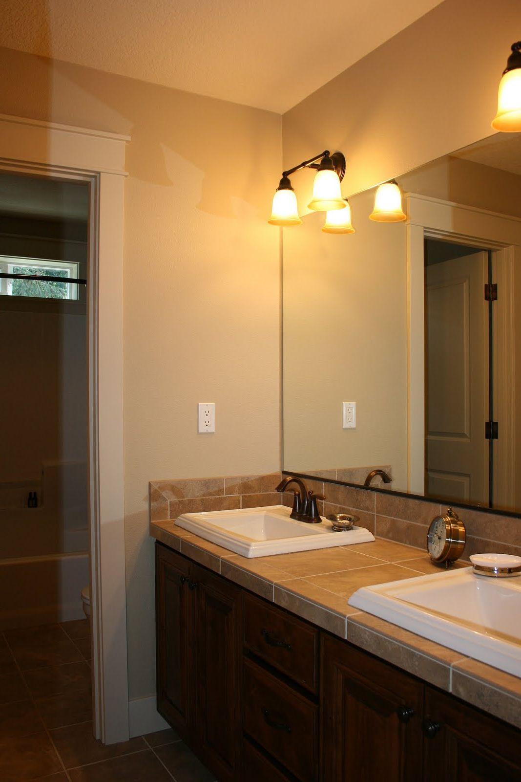 10 gorgeous bathroom light fixtures ideas bathroom ideas rh pinterest com