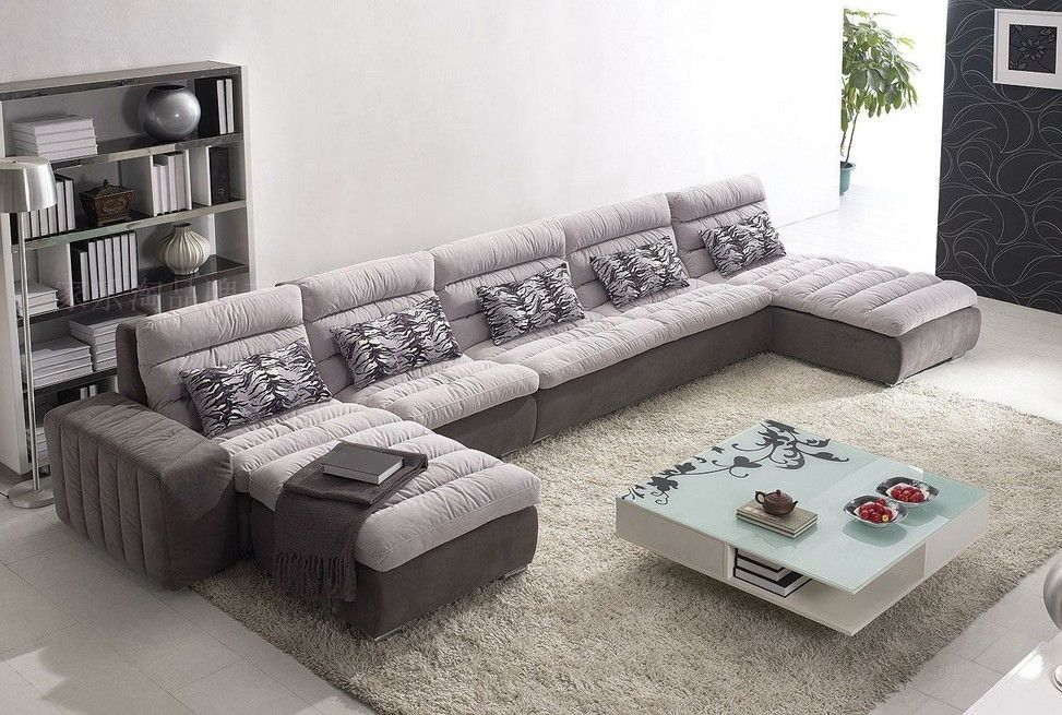 long comfy sofa just what i m looking for home decor corner rh pinterest com
