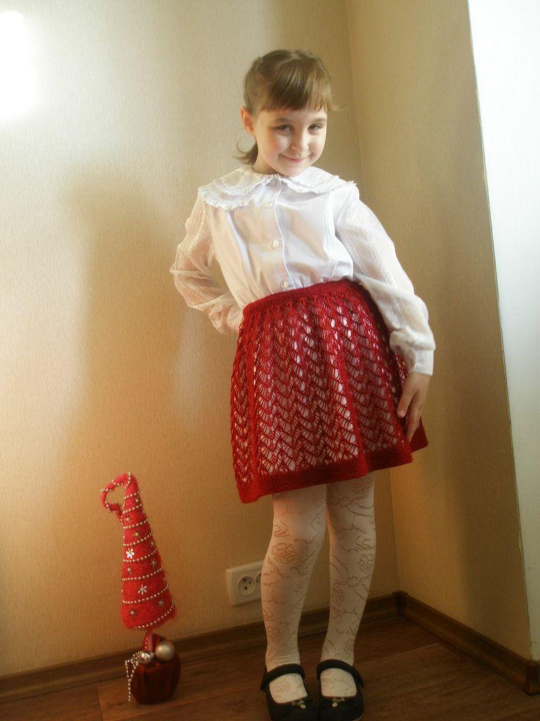 Ravelry: OksanaFlower75's Little Eavan
