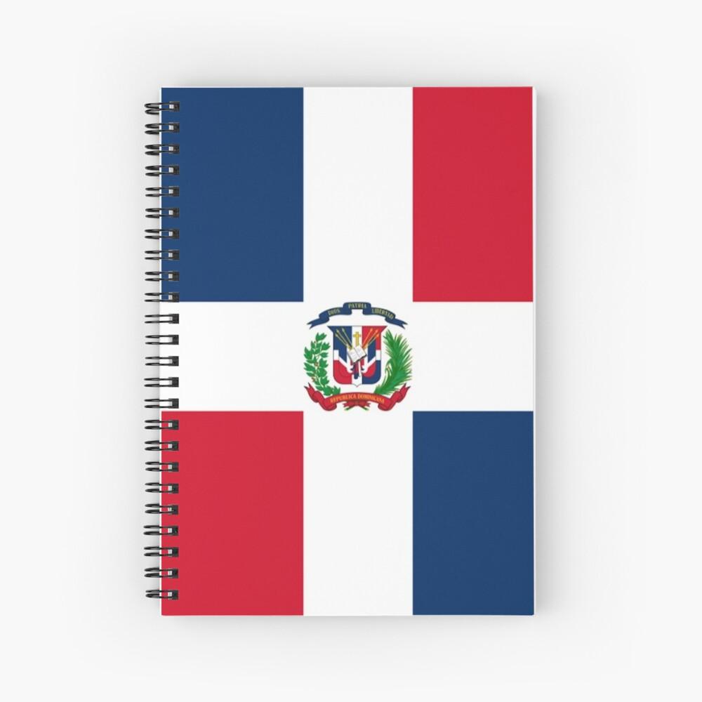 Dominican Republic Flag Republica Dominicana Flag Dominican Republic Gifts By Gracetee Redbubble In 2021 Republic Flag Dominican Republic Flag Dominican Republic