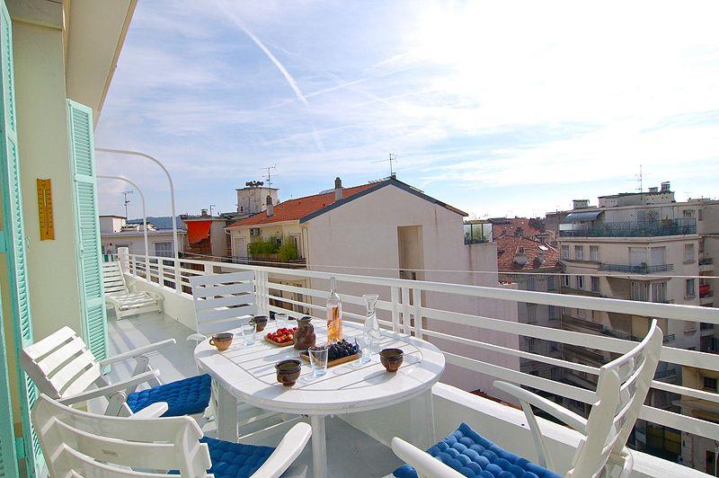 Nice France Apartment Rentals :: Alsace Lorraine