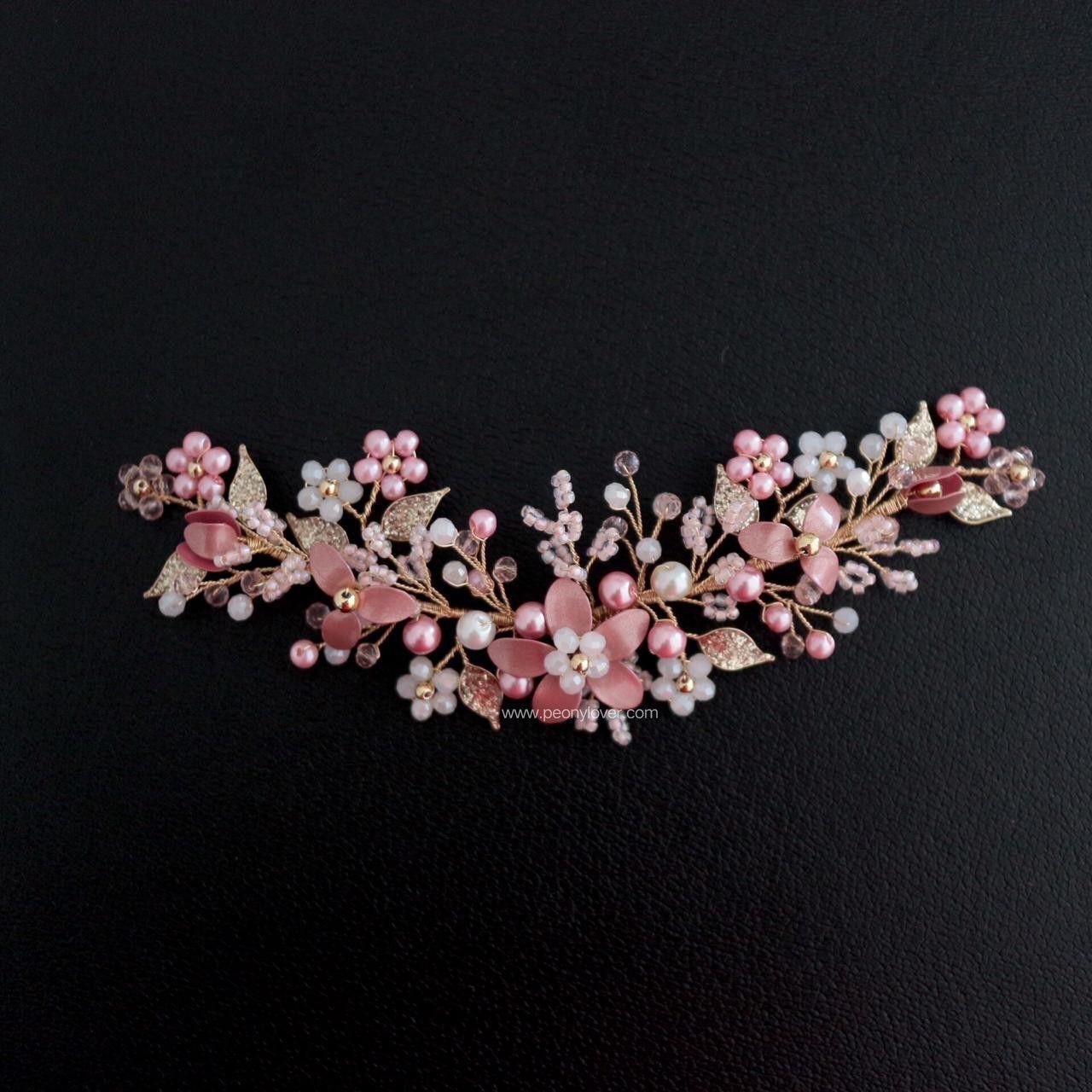 Pin Auf Headpiece Hijab Hijab Ideas Hijab Bride