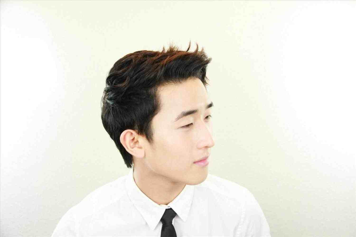 Balayagehair Club Nbspthis Website Is For Sale Nbspbalayagehair Resources And Information Asian Men Hairstyle Hairstyle Gallery Korean Male Hairstyle Short